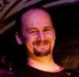 Profilový obrázek Mirros Sorrim