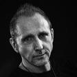Profilový obrázek Mirek Horňák