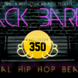 Profilový obrázek BLACK BARBER (Real HipHop Beats!)