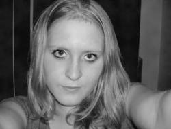 Profilový obrázek Raduna Kolářová
