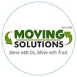 Profilový obrázek movingsolutions