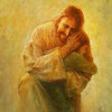 Profilový obrázek Za Ježíšem