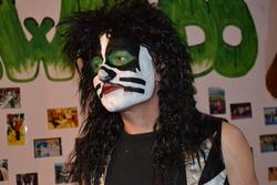 Profilový obrázek JIROUS