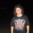 Profilový obrázek Ivánek