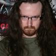 Profilový obrázek Petr Wok z Rožmberka