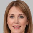 Profilový obrázek Rachelmeyer2021