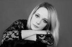 Profilový obrázek Veronika Papí