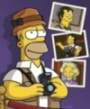 Profilový obrázek mhreport