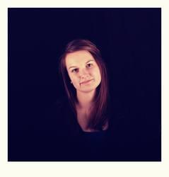 Profilový obrázek Mariekovrzkova