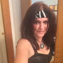 Profilový obrázek Ilona