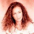 Profilový obrázek girl666