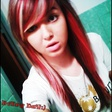 Profilový obrázek zuzanka5371