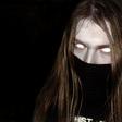 Profilový obrázek Daraath