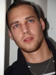 Profilový obrázek Kuzmajk