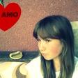 Profilový obrázek Sariisek