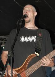 Profilový obrázek Lestat36