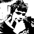Profilový obrázek Killaz1