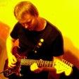 Profilový obrázek Michal Moric