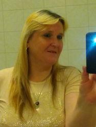 Profilový obrázek Brazdaa