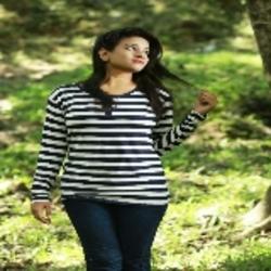 Profilový obrázek missyou