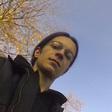 Profilový obrázek Khors