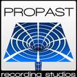 Profilový obrázek Studio Propast