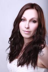 Profilový obrázek klarka88