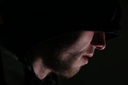Profilový obrázek EyBRHAM/Skyfallin productin