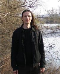 Profilový obrázek Gabrielsson