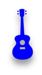 Profilový obrázek Folkař