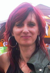 Profilový obrázek lennus65