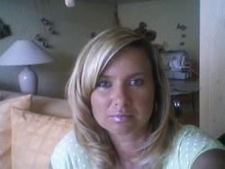 Profilový obrázek alena69