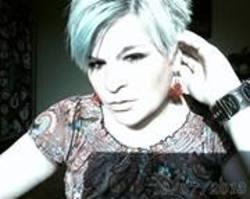 Profilový obrázek ska-girl