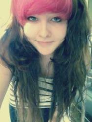 Profilový obrázek Monika Čabanová