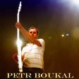 Profilový obrázek Petr Boukal