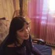 Profilový obrázek Simona Maierová