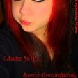 Profilový obrázek Natália XD