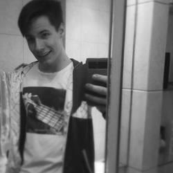 Profilový obrázek MichalWett