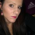 Profilový obrázek Kamilusssssa