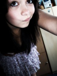 Profilový obrázek modrejmelounek