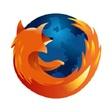 Profilový obrázek MozillaFirefoxsupport