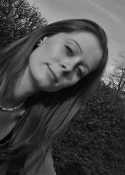 Profilový obrázek Ann Boudová