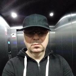 Profilový obrázek Findingkarel