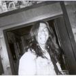 Profilový obrázek petrhezoun