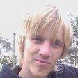 Profilový obrázek Lukášek Hargaš