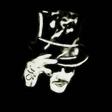 Profilový obrázek Marat