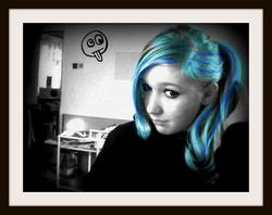 Profilový obrázek evaedelmannova151