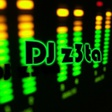 Profilový obrázek djz3ta