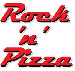 Profilový obrázek Rockandpizzaclub