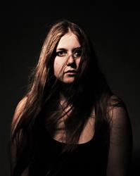 Profilový obrázek Latimérie